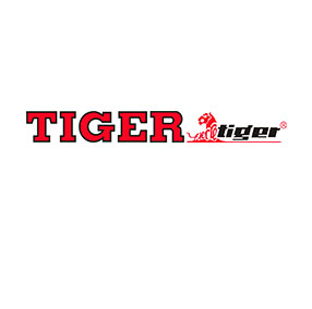 TIGER INDUSTRIAL GROUP CO., LTD