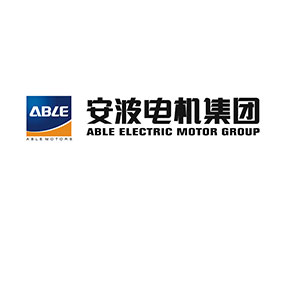 ABLE ELECTRIC (NINGDE) CO.,LTD