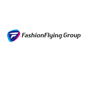 FASHION-FLYING OUTDOOR GARMENTS COMPANY