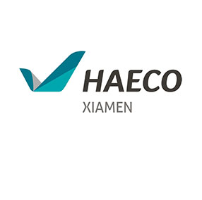 Taikoo (Xiamen) Aircraft Engineering Company Limited